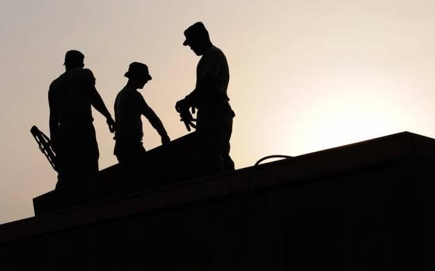 Aktualności Podkarpacie | Podkarpacki rynek pracy w liczbach. Jak wypadamy na tle innych województw?