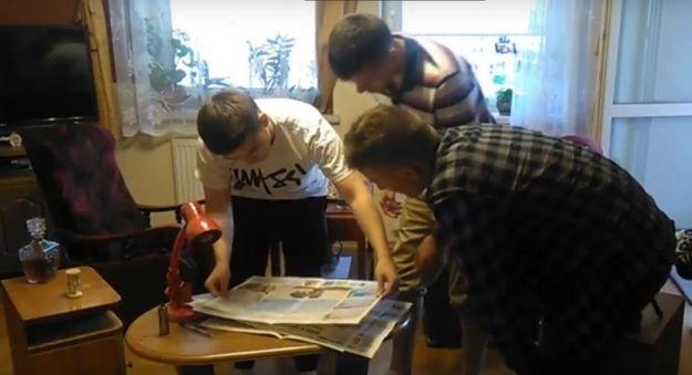 Aktualności Rzeszów | Powstaje kolejny Escape Room w Rzeszowie