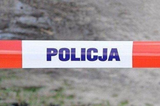 Aktualności Podkarpacie | W przydrożnym rowie znaleziono ciało mężczyzny