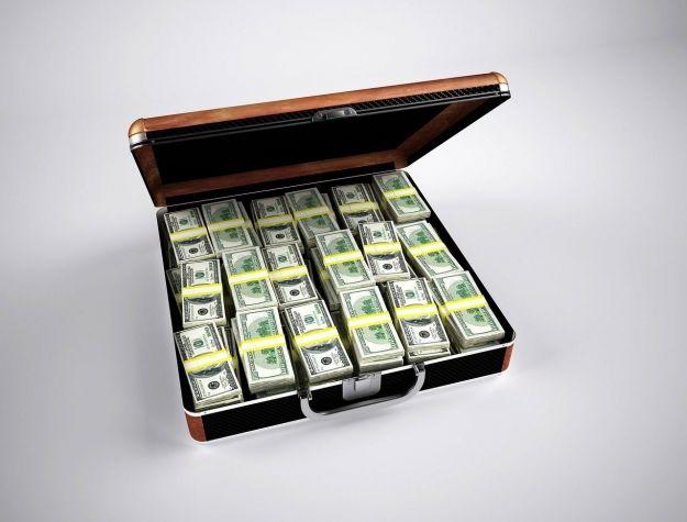 Aktualności | Kredyt obrotowy - środki na bieżącą działalność firmy