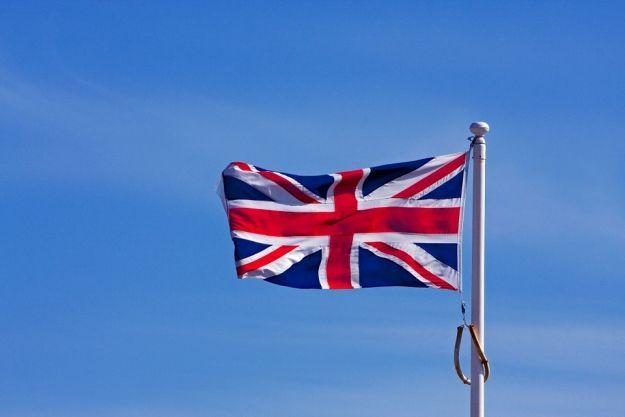 Aktualności Rzeszów | Jest praca w Anglii. Jedyny wymóg komunikatywna znajomość angielskiego