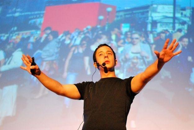 Aktualności Rzeszów | Jutro rozpoczyna się kultowa konferencja InternetBeta 2016