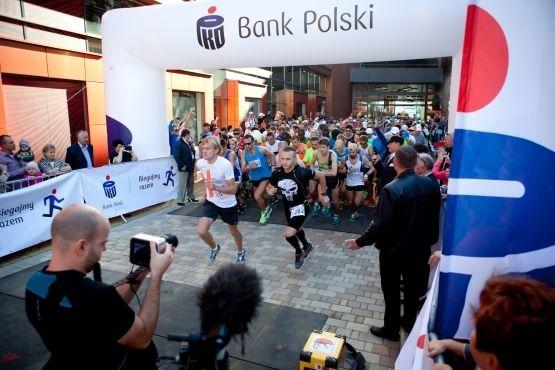Aktualności Rzeszów | Duża impreza biegowa w szczytnym celu