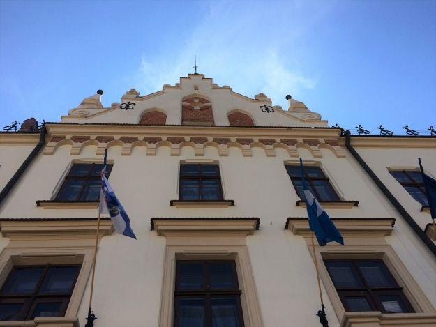 Aktualności Rzeszów | Trwa sesja Rady Miasta Rzeszowa. O czym zadecydują radni?