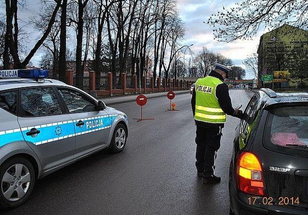 Aktualności Podkarpacie | Ponad 30 kierowców usiadło za kierownicę pod wpływem alkoholu