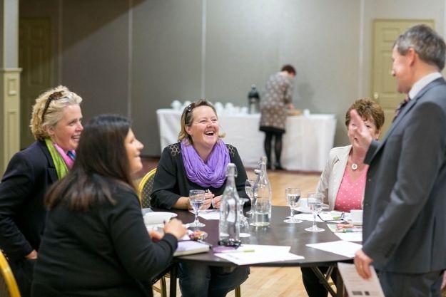 Aktualności Rzeszów | Darmowe wydarzenie dla chcących nawiązać kontakty i zrealizować projekty networkingowe