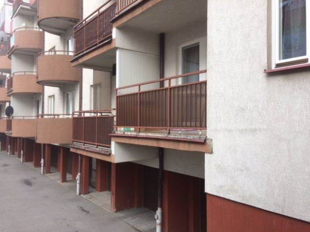 Aktualności Podkarpacie | Mieszkanie Plus w trzech podkarpackich miejscowościach. Na czym polega?