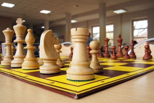 Aktualności Rzeszów | Młodzi szachiści z Rzeszowa w Mistrzostwach Polski