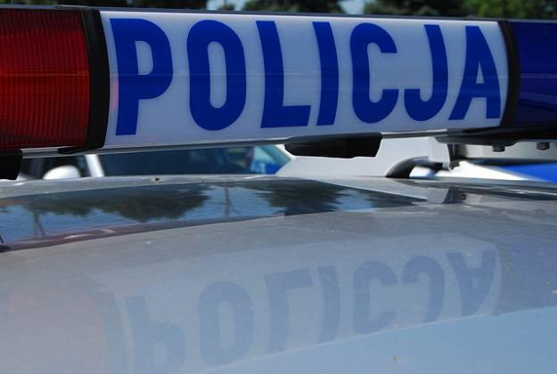 Aktualności Podkarpacie | Tragiczny wypadek w Jaworniku. Zginęły trzy osoby