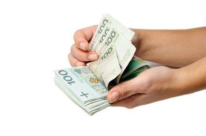 Aktualności | Szybki kredyt na oświadczenie o dochodach - tylko dla wybranych