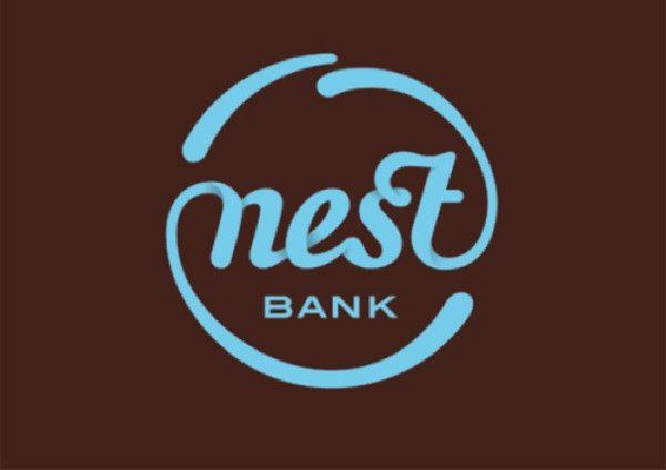 Aktualności | Oferta Nest Banku: konto za 0 zł + lokata na 4 procent