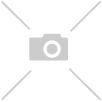 Aktualno�ci Rzesz�w | Andrzejkowy weekend zakup�w