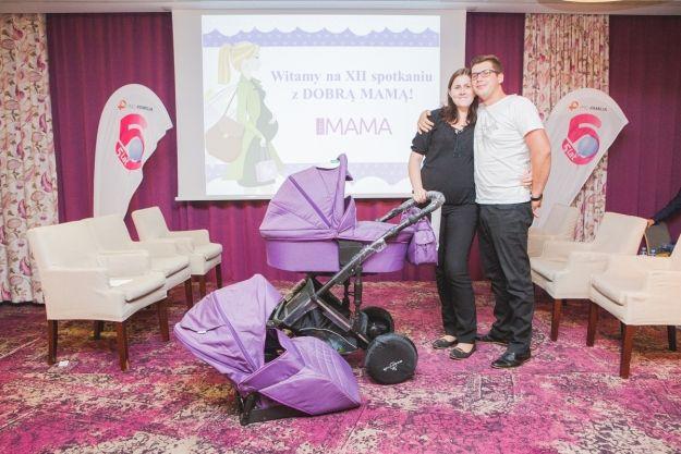 Aktualności Rzeszów | Kolejna edycja warsztatów dla kobiet w ciąży. Udział w wydarzeniu bezpłatny