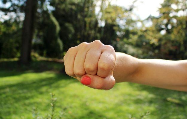 Aktualności Rzeszów | Nauczą rzeszowianki, jak się bronić. Trwają zapisy na bezpłatne zajęcia dla kobiet