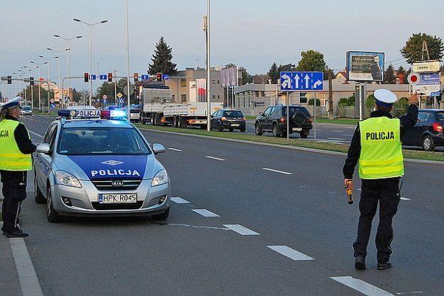 Aktualności Podkarpacie | Podwyżka dla mundurowych. Ile więcej zarobią policjanci i strażacy?