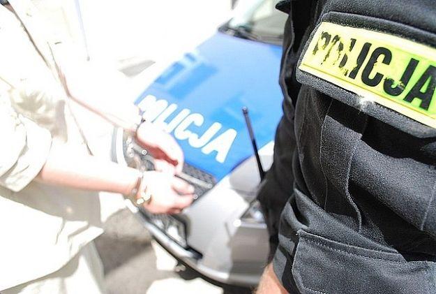 Aktualności Rzeszów | 3 zarzuty dla 24-letniego pseudokibica