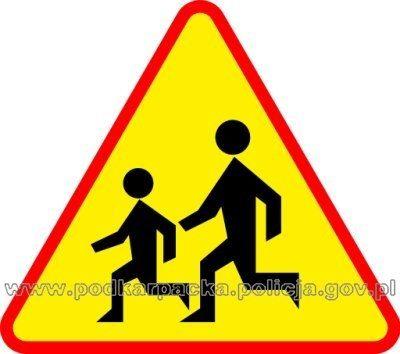 Aktualności Podkarpacie | 8-letnia dziewczynka potrącona przez samochód