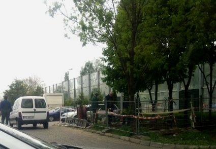 Aktualności Rzeszów | Brak ciepłej wody na Cichej i Granicznej