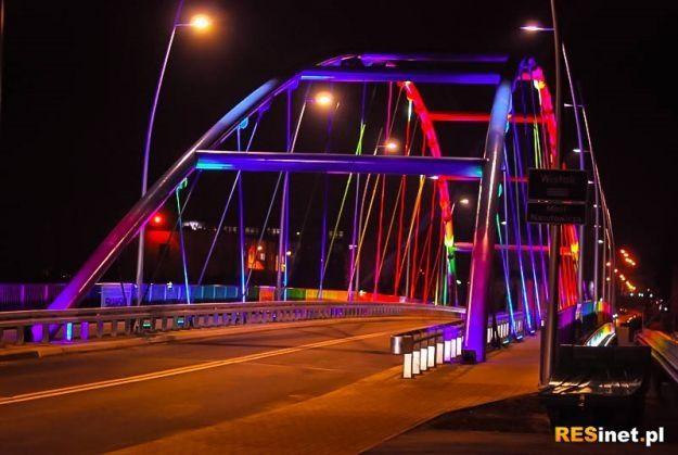 Aktualności Rzeszów | Przy rzeszowskich mostach powstaną nowe kładki rowerowe