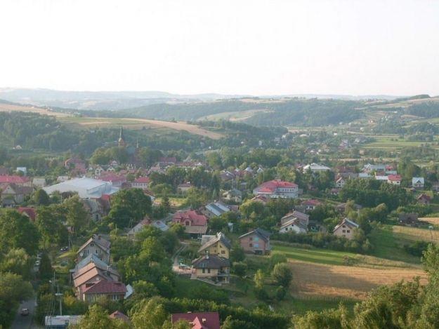 Aktualności Podkarpacie | Ponad milion turystów odwiedziło Podkarpacie w ubiegłym roku