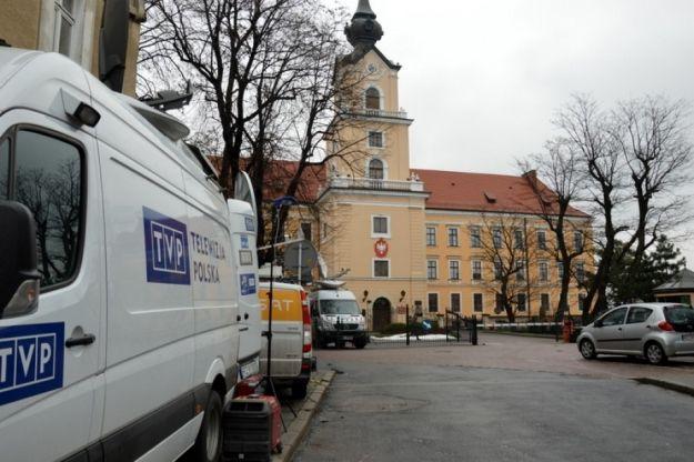Aktualności Rzeszów | Dziś wyrok ws. Trynkiewicza