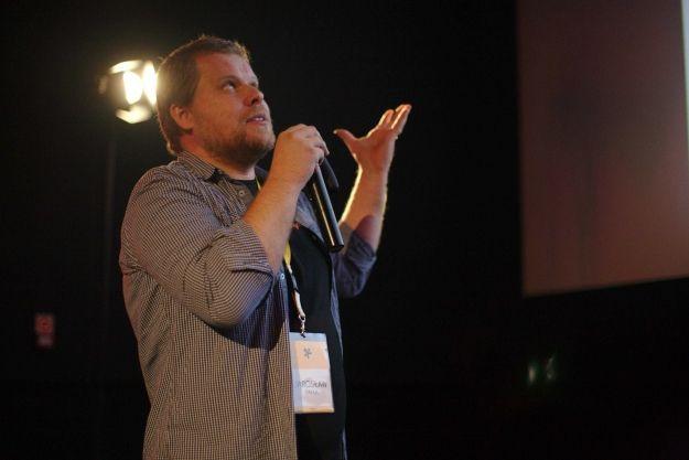 Aktualności Rzeszów | W Rzeszowie odbędzie się pierwsza na Podkarpaciu Konferencja programistyczna RZEmiosło.IT