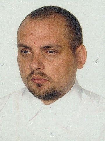 Aktualności Rzeszów | Policja poszukuje zaginionego Piotra Satko