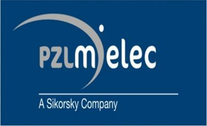 Aktualności Podkarpacie | PZL Mielec będzie produkował elementy do odrzutowca
