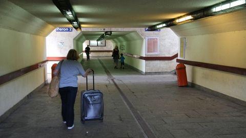 Aktualności Rzeszów | Tunel przedłużą do Kochanowskiego