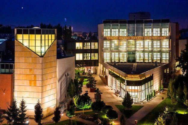 art. sposn. | Szukasz najlepszych studiów prawniczych? Sprawdź WSPiA Rzeszowską Szkolę Wyższą