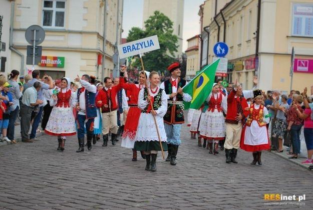 Aktualności Rzeszów   W Rzeszowie odbędzie się kolejny światowy festiwal