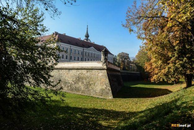 Aktualności Rzeszów | Rzeszowski Dom Kultury zaprasza na historyczną grę miejską