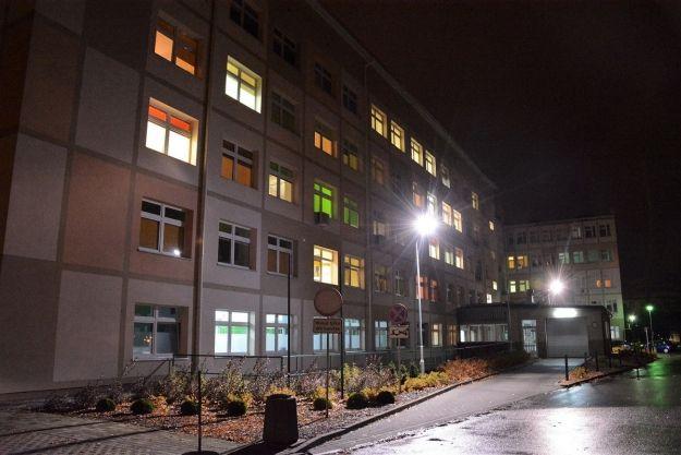 Aktualności Rzeszów | Szpital Miejski w dobrej kondycji finansowej. Zarząd planuje kolejne inwestycje