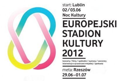 Aktualności Rzeszów | Europejski Stadion Kultury w Rzeszowie