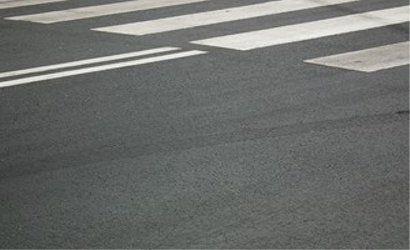 Aktualności Podkarpacie | Protest mieszkańców Boguchwały i Lutoryża