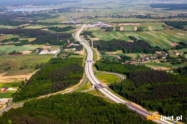 Aktualności Podkarpacie | Planowany jest remont dróg dojazdowych do przejścia granicznego w Korczowej