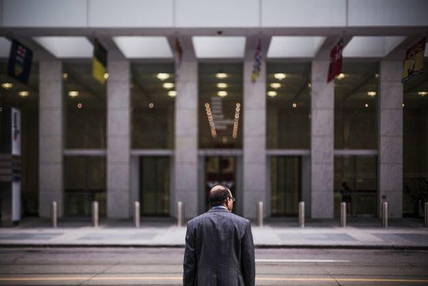 art. sposn. | Praca Rzeszów – kto może liczyć na zatrudnienie w tym mieście?