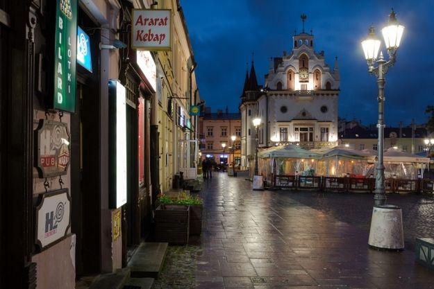 Aktualności Rzeszów | Rzeszów oczami turystów