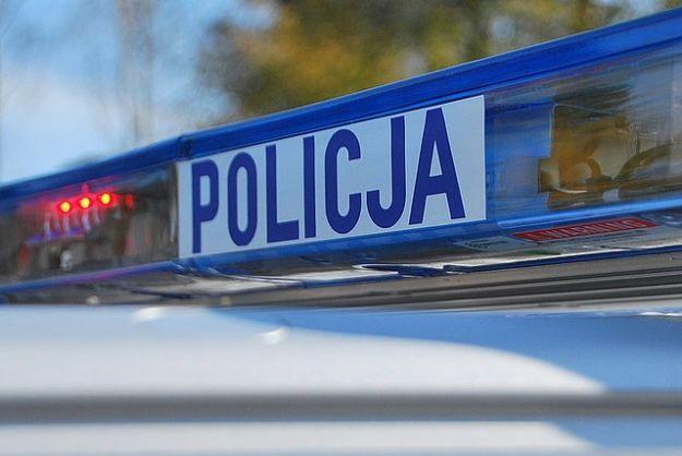 Aktualności Podkarpacie | Tragiczny finał poszukiwań zaginionych dziewczyn. Samochód odnaleziono w rzece