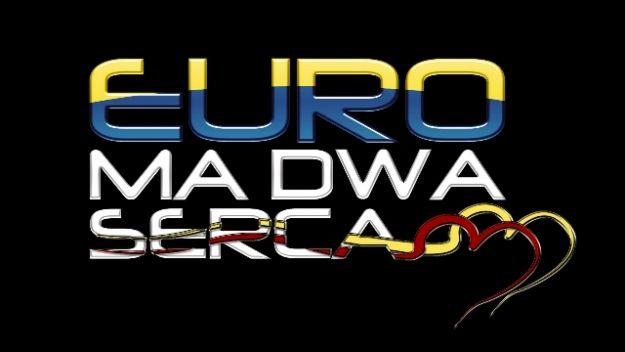 Aktualności z Kraju | Euro ma dwa serca