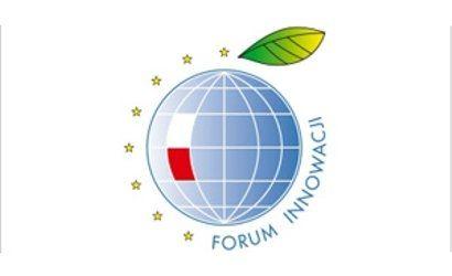 Aktualności Rzeszów | Miasteczko innowacji w Millenium Hall