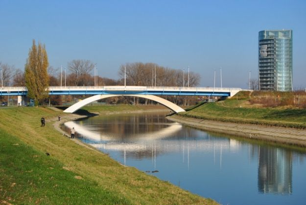 Aktualności Rzeszów | Będzie więcej ścieżek dla rowerzystów
