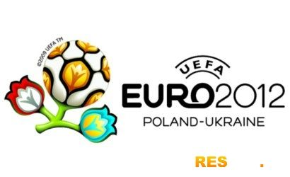 Aktualności Podkarpacie | Podkarpacie jest przygotowane do Euro 2012