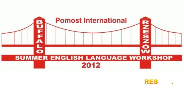 Aktualności Rzeszów | Pomost International 2012