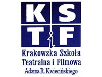 Aktualności Rzeszów | Szkoła teatralno-filmowa w Rzeszowie