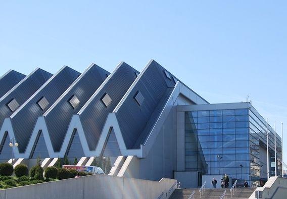 Aktualności Rzeszów | Turniej Piłki Nożnej Miast Partnerskich w Rzeszowie