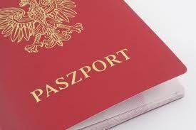 Aktualności Podkarpacie | Wpisy dzieci w paszportach rodziców tracą ważność