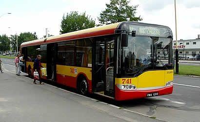 Aktualności Rzeszów | Nowe autobusy MPK Rzeszów jeszcze w tym roku