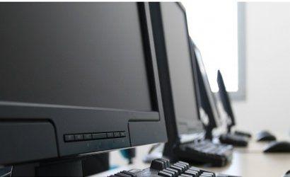 Aktualności Rzeszów | Nowoczesna komunikacja dla rzeszowskich urzędników?