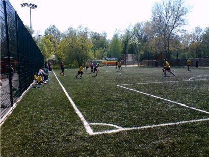 Aktualności Podkarpacie | Sportowe inwestycje przy szkołach w Rzeszowie
